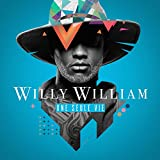 Willy Willy - Ego