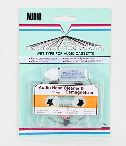 tape-head-cleaner-demagnetizer-for-radio-tape-recorders-walkman