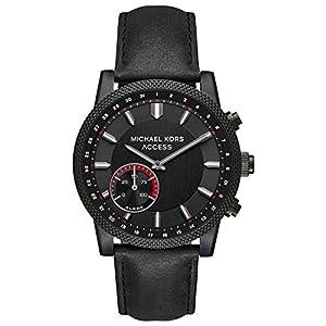 Reloj Michael Kors para Unisex MKT4025