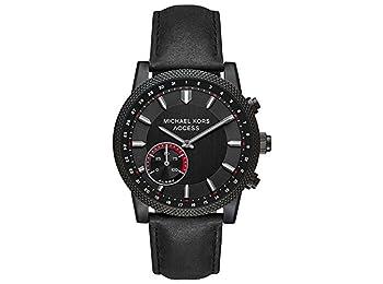 Michael Kors Unisex Smartwatch MKT4025