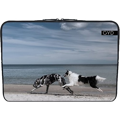 neopren-huelle-netbook-laptop-116-inch-spielen-hunde-by-utart