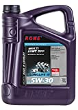 ROWE HIGHTEC MULTI SYNT DPF SAE 5W-30, 5 Liter