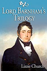 Lord Barnham's Trilogy