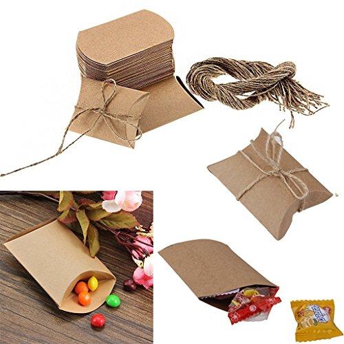 dabbie-papel-de-estraza-almohada-candy-chocolate-caja-de-regalo-20-con-cuerda-de-canamo