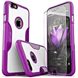 Best Sahara Case Iphone 6 Plus Tempered Glasses - THE #1 Rated Thin iPhone 6 Plus Case Review
