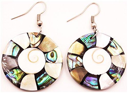 boucles-doreilles-nacre-bijoux-coquillage-oeil-de-sainte-lucie-shiva-eye-artisanal-ethnique-shell-mo