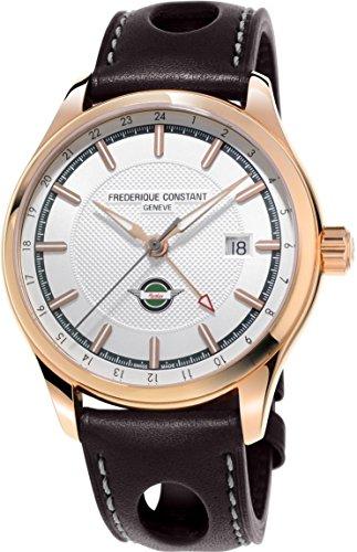 frederique-constant-geneve-vintage-rallye-healey-gmt-fc-350hvg5b4-reloj-automatico-para-hombres-edic