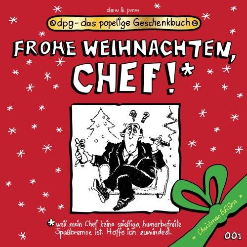 frohe-weihnachten-chef-das-popelige-geschenkbuch-dpg-das-popelige-geschenkbuch