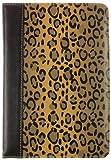 Trendz TZIPDMLPN - Funda para iPad Mini, estampado de leopardo