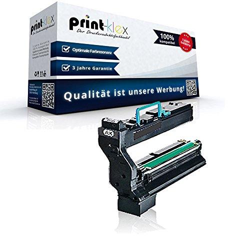 Kompatible Tonerkartusche für Konica Minolta Magicolor 5430 DL Magicolor 5430 DLD 4539432 1710582001 Black Schwarz - Office Plus Serie (Minolta Farb-drucker Konica)