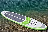 SUP Board VIAMARE 330 - 2