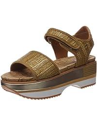 6ba0bc3f195 Amazon.es  Gioseppo - 38   Zapatos para mujer   Zapatos  Zapatos y ...