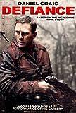 Defiance (2008) by Daniel Craig