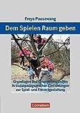 ISBN 3464491544