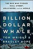#10: Billion Dollar Whale