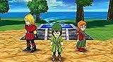 Dragon-Quest-VII-Frammenti-di-un-Mondo-Dimenticato-Nintendo-3DS