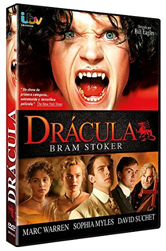 dracula-bram-stokers-dracula-2006