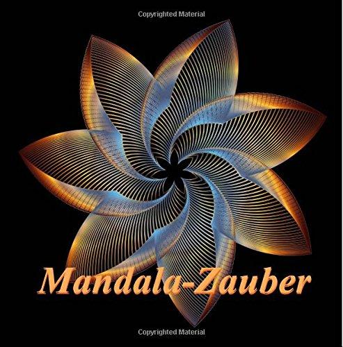 mandala-zauber-magisches-malbuch-fur-erwachsene-entspannung-und-meditation