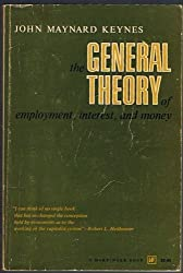 The general theory of employment, interest, and money,: By John Maynard Keynes