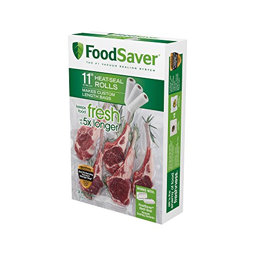 FoodSaver Heißkleberolle Heat-Seal 11