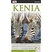 Vis-à-Vis Kenia