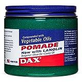 Dax Pommade 400 g