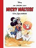 Micky Maltese