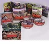 (The James Herriot Collection) By James Herriot (Author) audioCD on (Oct , 2006)