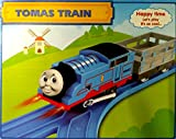 #2: Toy Train Play With Your Friends With Different Ways To Bulid Track Set (HCCD ENTERPRISE)