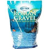 Pettex Gravier pour aquarium