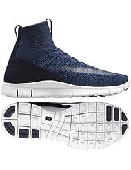 nike air max examen conquer - Amazon.fr : Nike - Chaussures : Chaussures et Sacs