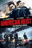 American Heist [dt./OV]