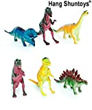 Dinosaurs Animals Plastic Toys for Kids ...