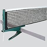 Set Universal netz + Netzgarnitur Tischtennisplatte