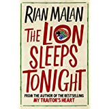 The Lion Sleeps Tonight (English Edition)
