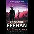 Ruthless Game: Number 9 in series (Ghostwalker Novel)