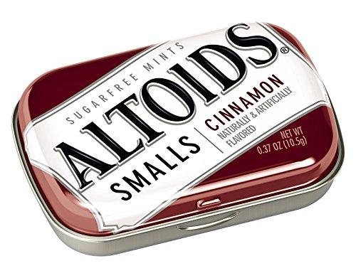 altoids-smalls-cinnamon-sugar-free-snacks-105-g-pack-of-9