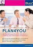 Plan4You 4.1.