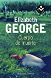 Cuerpo de muerte (Bestseller)