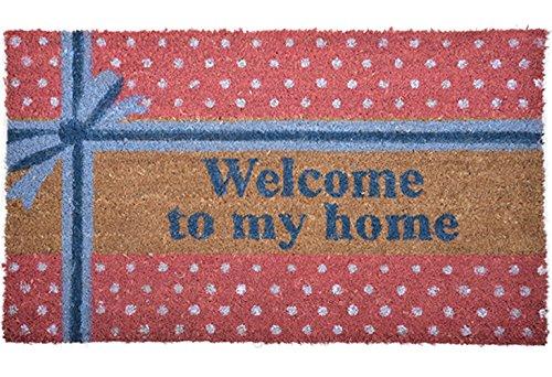 welcome-to-my-home-fussmatte-turmatte-rockabilly