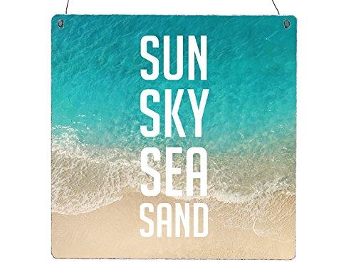 xl-holzschild-sun-sky-sea-sand-shabby-vintage-schild-dekoschild-meer-sommer-urlaub-motivation-interl