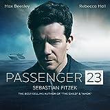 Passenger 23: An Audible Original Drama
