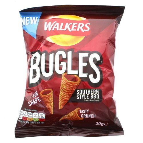 walkers-bugles-southern-style-bbq-30g