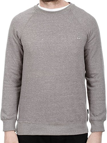 maglione-quiksilver-metal-logo-asphalt-s-grigio