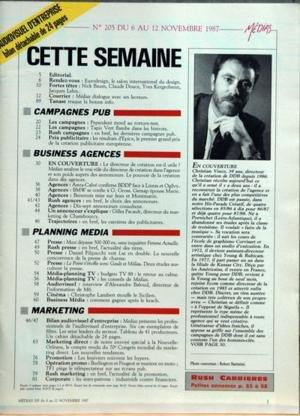 medias-n-205-du-06-11-1987-cette-semaine-editorial-rendez-vous-eurodesign-le-salon-international-du-