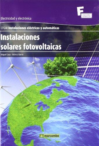 La Energía solar evita las emisiones de gases de efecto invernadero y, junto con las otras energías renovables, disminuye la dependencia energética de los combustibles fósiles, que provienen mayoritariamente de otros países y pueden llegar a agotarse...
