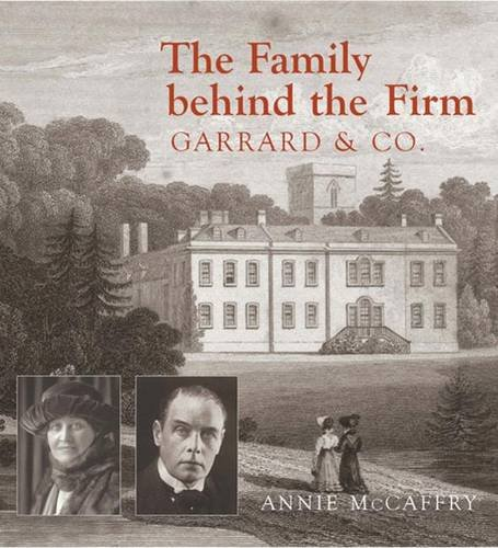 the-family-behind-the-firm-garrard-co-1834-1952
