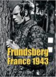 Frundsberg