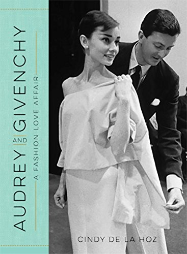 audrey-and-givenchy-a-fashion-love-affair-english-edition