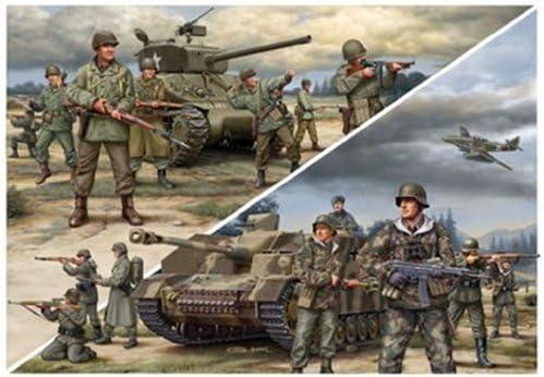 Revell - 3201 - Maquette Militaire - Kombiset Kombiset Kombiset | Vente En Ligne  cffe75